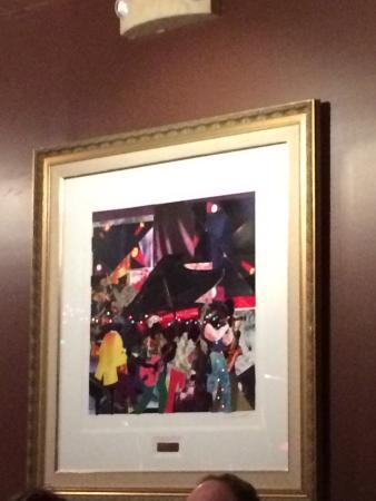 The Jazz Corner: photo2.jpg