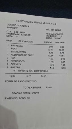 Restaurante Meson Las Rejas : TA_IMG_20151229_040003_large.jpg