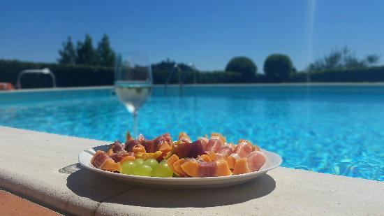 Villa Il Borraccio: 2015-12-28 20_large.jpg