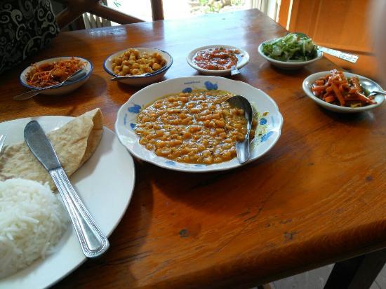 everest nepali food centre : IMG_20151221_140921_large.jpg