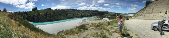 Rakaia, นิวซีแลนด์: photo0.jpg