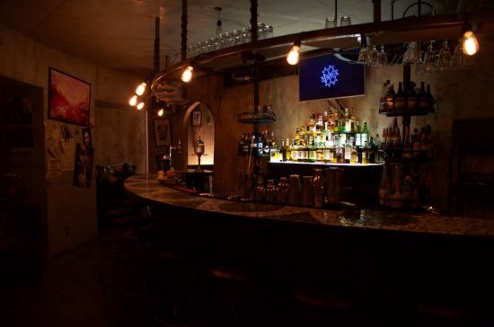 Nayuta酒吧