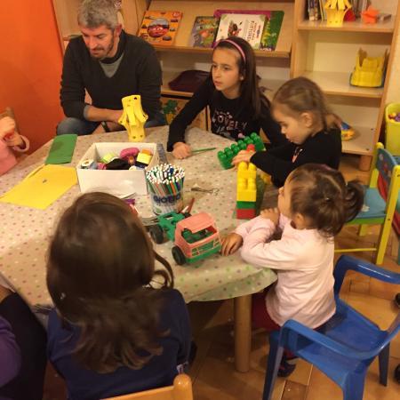 Family Hotel Primavera: photo8.jpg