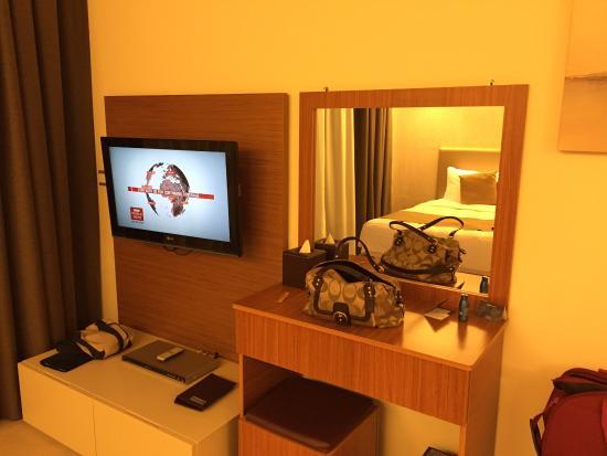 Radisson Blu Residence, Dubai Marina: photo9.jpg