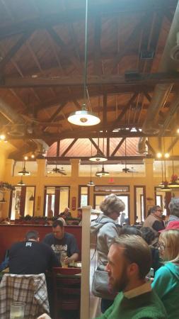 Marys Pizza Shack : 20151228_134722_large.jpg