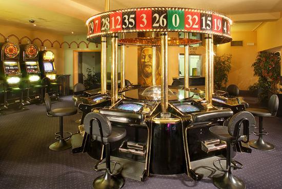 yahoo games jackpot party casino