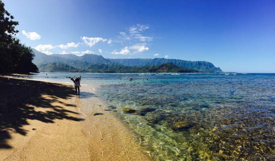 Hanalei Bay Resort: photo1.jpg