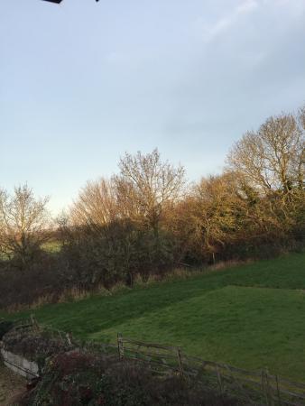 Pluckley, UK: photo2.jpg