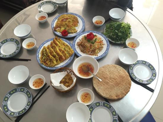 Da Nang Foodie - Private Food Tour