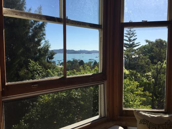 Villa Russell: photo0.jpg