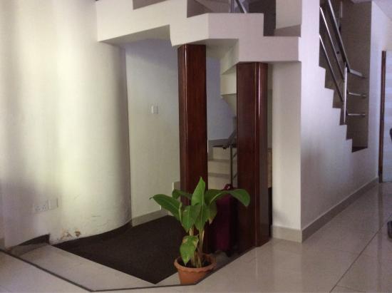 Hotel Octave: photo0.jpg