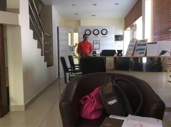 Hotel Octave: photo1.jpg