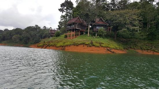 Kuala Berang, Malesia: 20151229_101623_001_large.jpg