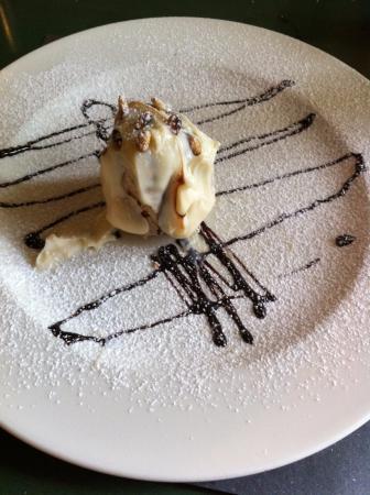 Osteria Friuli