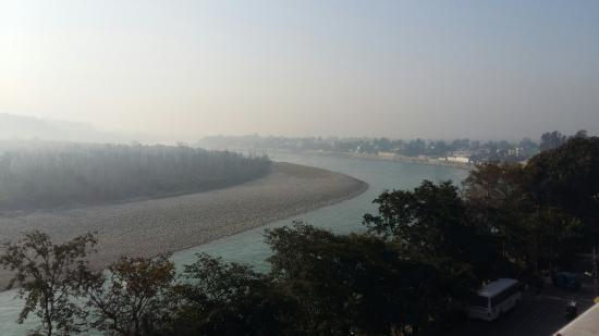 EllBee Ganga View Photo