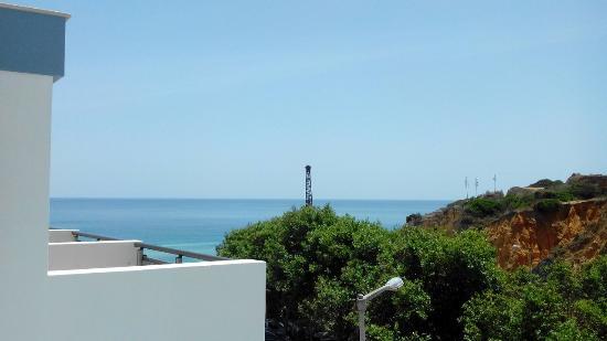 Carvi Hotel Lagos Picture Of Carvi Beach Hotel Algarve Lagos