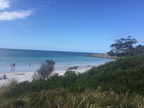 Tasmanien, Australien: photo2.jpg