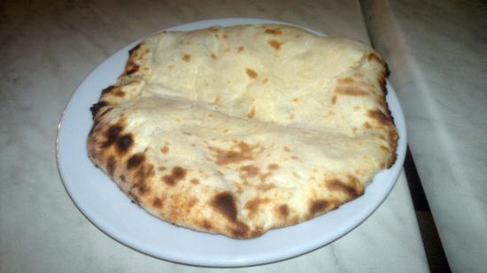 Balusu's Indian Cuisine