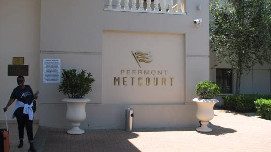 Peermont Metcourt at Emperors Palace Picture