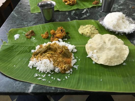 Sangeetha Veg Restaurant Chennai Madras Old 53 Armenian St Mannady George Town Opposite High Court Parrys George Town Parry S Corner Restaurant Reviews Phone Number Tripadvisor