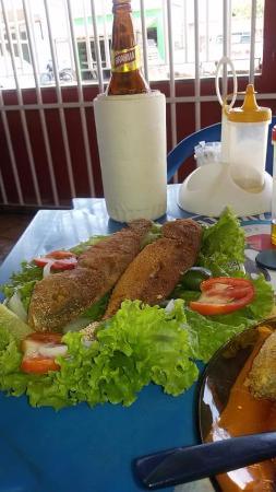 Restaurante Gustavo & Thiago