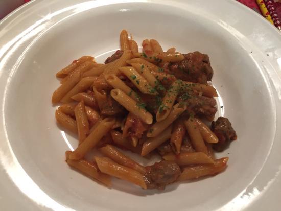 La Casetta Italian Restaurant: photo1.jpg