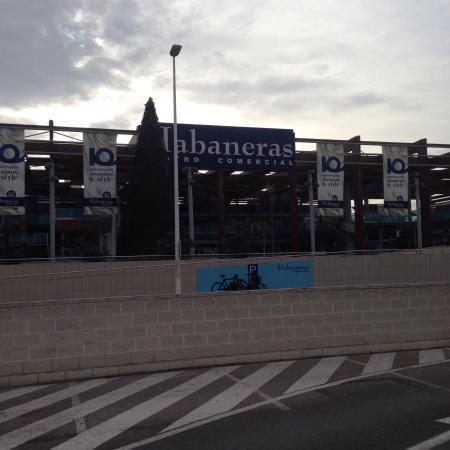 Costa Blanca, Spania: photo1.jpg