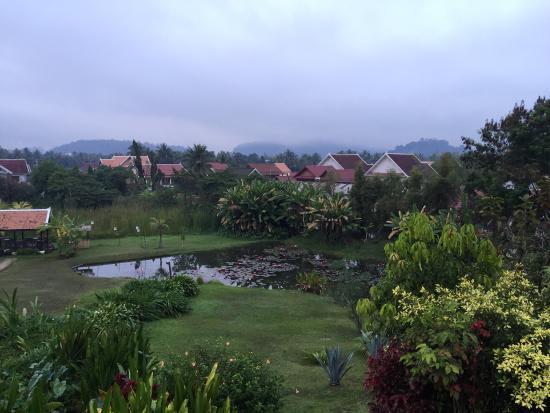 Belmond La Residence Phou Vao: photo0.jpg