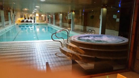 德里姆塞涅別墅酒店照片