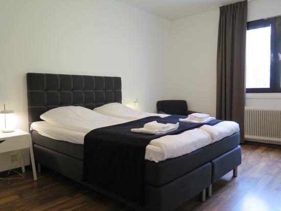 호텔 에스플라나드