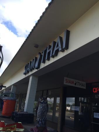 Asian Restaurants Bradenton Fl