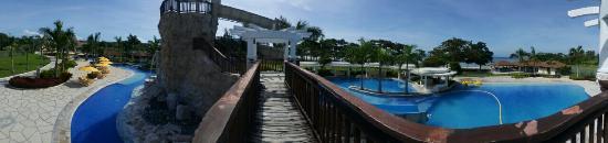 Calatagan, Filipinas: -----