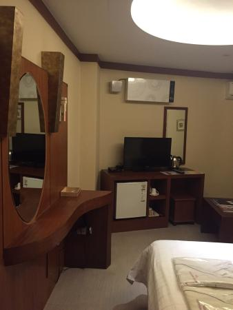 Hotel Princess: photo1.jpg