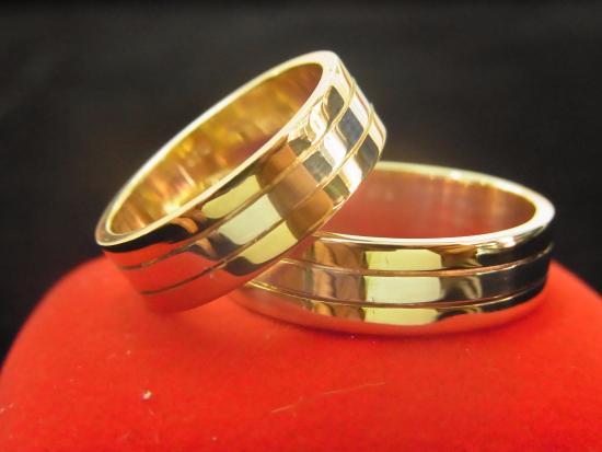 latina goldsmith 25th wedding anniversary rings - 25th Wedding Anniversary Rings