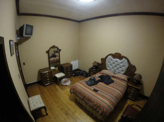 Ghandi Backpackers Lodge: GOPR2173_1450350004952_high_large.jpg