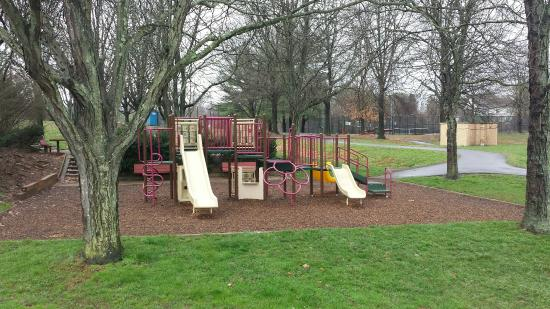 linway terrace park other great outdoors 6246 linway