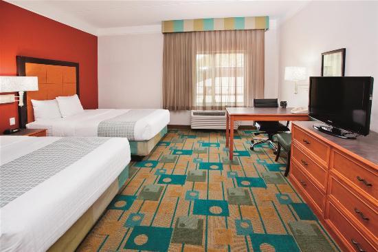 Cheap Hotel Rooms Winston Salem Nc