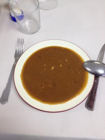 Restaurante esnoiz jatetxea en oiartzun for Cocinas en oiartzun