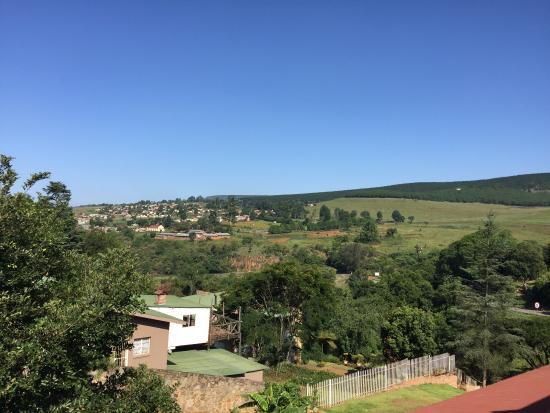 Sabie, Sudafrica: photo0.jpg