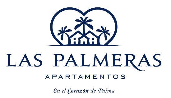 Apartamentos Las Palmeras