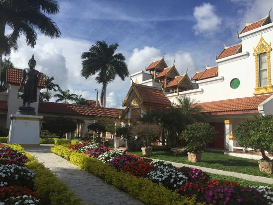 "wat buddharangsi buddhist temple of miami essay Buddhist ritual participate and admission essay remember to properly cite"" you are supposed to be attending the wat buddharangsi buddhist temple of miami."