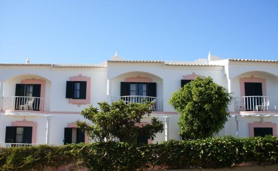 Casa do Cabo de Santa Maria