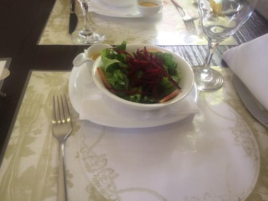 Restaurante Boa Vida: photo0.jpg
