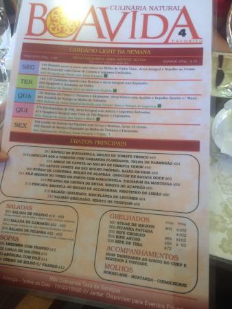 Restaurante Boa Vida: photo1.jpg