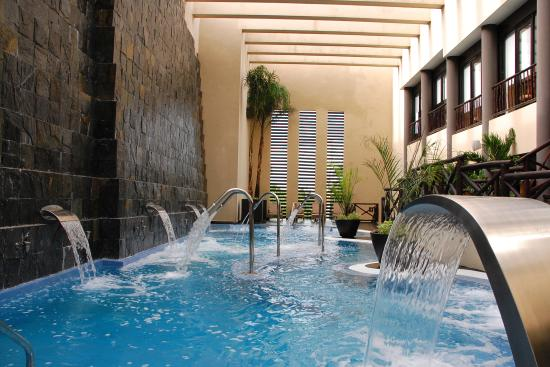 Alegria Spa By Catalonia Puerto Aventuras All You Need To Know Before Go Updated 2018 Mexico Tripadvisor
