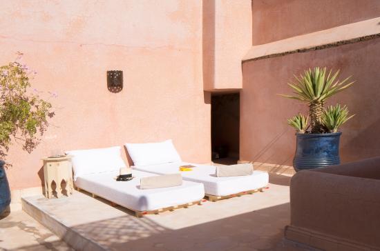 Photo of Riad Assala Marrakech