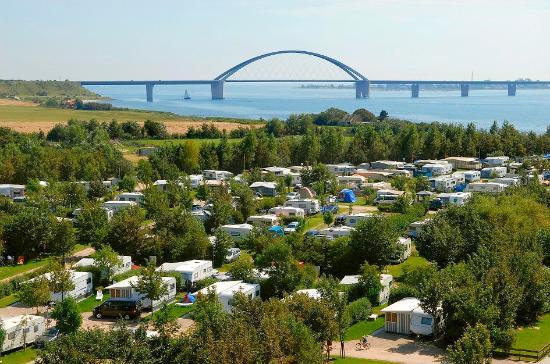 Camping Strukkamphuk