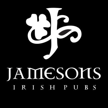 Jamesons Irish Pub 17 Ave