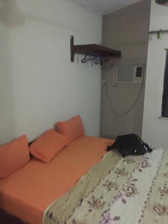 Soketta Hotel Limited