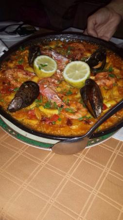 Restaurante Escalerita I: photo0.jpg